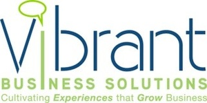 Vibrant Business Solutions