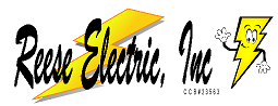 Reese Electric