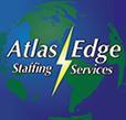 Atlas Edge Staffing