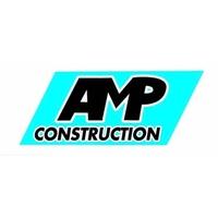 AMP Construction LLC