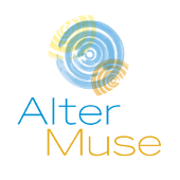 AlterMuse