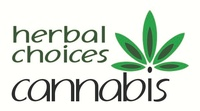 Herbal Choices