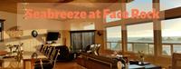 Seabreeze @ Face Rock