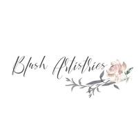 Blush Artistries Photography