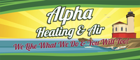 Alpha Heating and Air