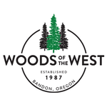 Woods Of The West