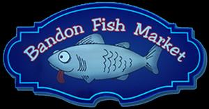Bandon Fish Market