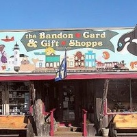 Bandon Card & Gift