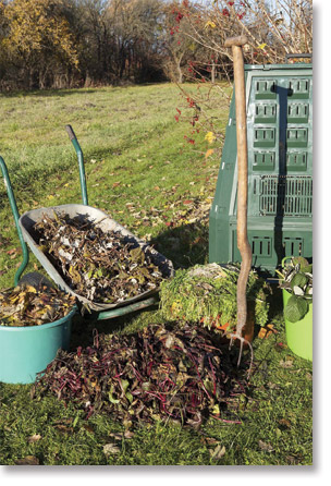 Gallery Image les-sanitary-compost-at-home-wiki.jpg