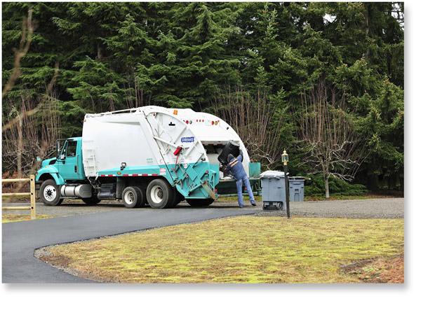 Gallery Image les-sanitation-community-values.jpg