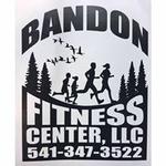 Bandon Fitness Center