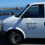 Bandon Key Works - Locksmith