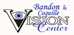 Bandon Vision Center