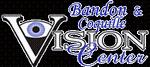Bandon Vision Center