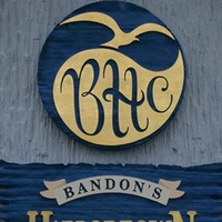 Bandon Harbortown Event Center