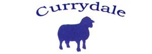 Currydale Farms
