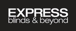 Express Blinds & Beyond, LLC