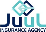Juul Insurance Agency, Inc
