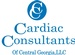 Cardiac Consultants of Central Georgia