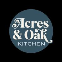 Acres & Oak Kitchen - Perry