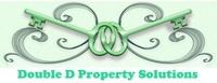 DD Property Solutions LLC