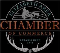 Elizabeth Area Chamber of Commerce