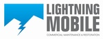 Lightning Mobile, Inc