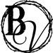 Barnwood Vintage
