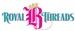 Royal B Threads LLC