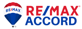 Gallery Image ReMax%20Accord.png
