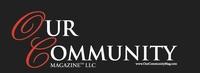 Our Community Magazine