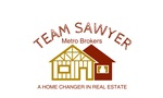 Team Sawyer - Metro Brokers