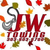 JW Towing