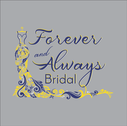 Gallery Image Forever%20and%20Always%20Bridal.png