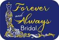 Forever and Always Bridal