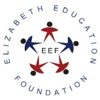 Elizabeth Education Foundation