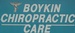 Boykin Chiropractic Care PC