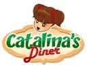 Catalina's Diner LLC
