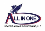 All in One Heating & Air Conditioning LLC