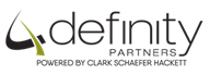 Definity Partners