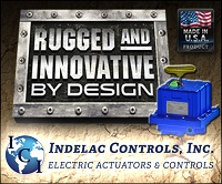 Gallery Image Indelac%20rugged.jpg