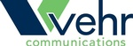 Vehr Communications