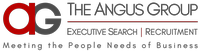 Angus Group, LLC