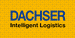 DACHSER USA Air & Sea Logistics Inc.