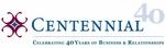Centennial, Inc.