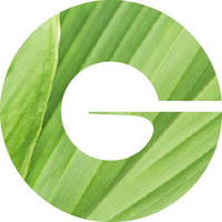 Givaudan Flavours Corporation