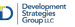 Development Strategies Group LLC