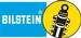 thyssenkrupp Bilstein of America, Inc.