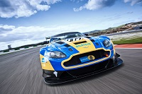 Gallery Image RS106739_RS106739_Aston_Martin_02-hpr.jpg