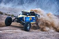 Gallery Image RS106744_RS106744_BITD_Henderson_Nevada-hpr.jpg